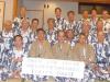 昭和52年卒 40周年同窓会報告