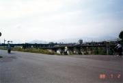 この橋、無いよね?