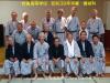 昭和39年卒 機械科同窓会
