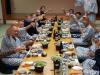 昭和39年 岩倉高等学校 機械科 卒業 有志同期会