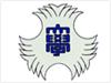 関西工学部会 新入社員歓迎会