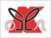 2020年春の叙勲「瑞宝双光章」に本校卒業生の時田様(M3)が選ばれました!