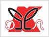 第11回鹿児島高専ゴルフコンペ開催の御案内について
