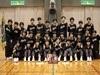 ウィンターカップ2019 第72回全国高等学校バスケットボール選手権大会出場決定!