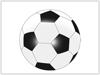 令和元年第98回全国高等学校サッカー選手権大会 埼玉県予選会決勝トーナメント二回戦の結果