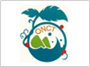 沖縄高専同窓会の組織と今後の活動方針について