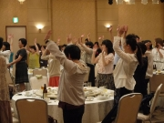 平成24年度桜山会総会-11