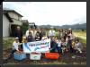 島根支部 平成30年度 サツマイモ大収穫祭結果報告