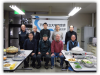 島根県支部 令和元年度役員会(フグ会)開催結果報告
