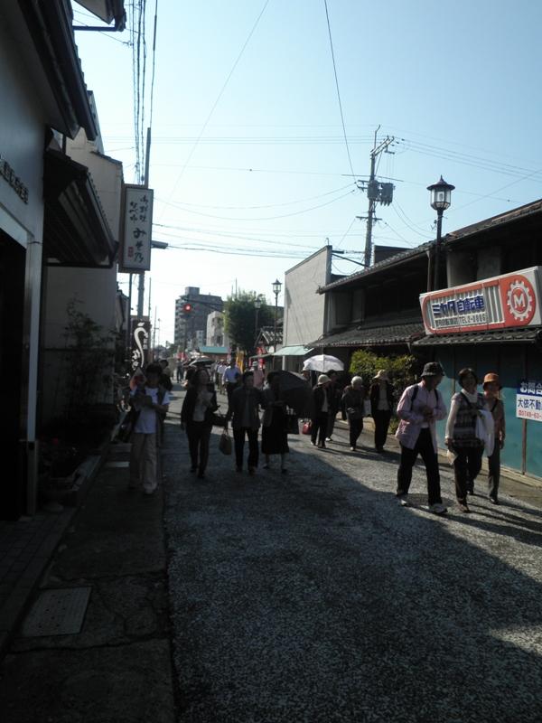 黒壁スクエア②